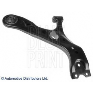 BLUE PRINT ADT386186 Trailing arm