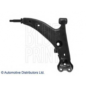 BLUE PRINT ADT38691 Trailing arm
