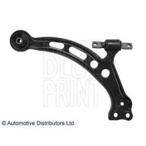 BLUE PRINT ADT38699 Trailing arm