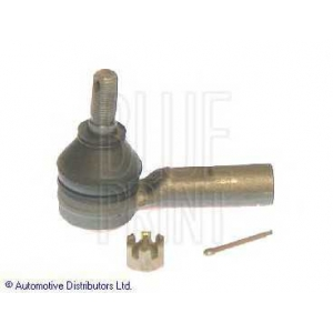 BLUE PRINT ADT38703 Outer Tie Rod End