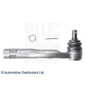 BLUE PRINT ADT387106 Наконечник поперечной рулевой тяги