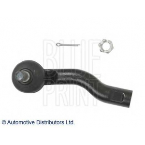 BLUE PRINT ADT387117 Outer Tie Rod End