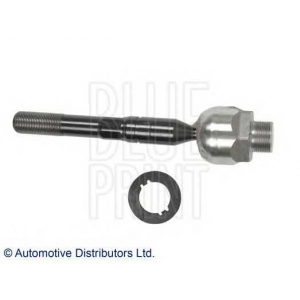 BLUE PRINT ADT387150 Axial Joint