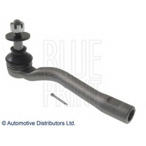 BLUE PRINT ADT387195 Outer Tie Rod End