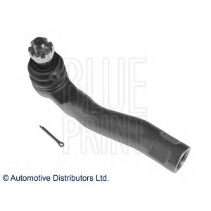 BLUE PRINT ADT387216 Outer Tie Rod End