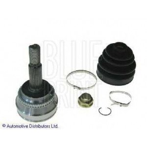 BLUE PRINT ADT38953B Drive shaft kit