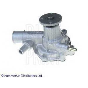 BLUE PRINT ADT39106 Water pump