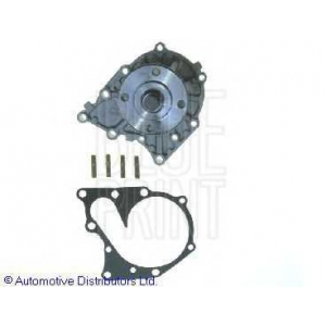 BLUE PRINT ADT39129 Water pump