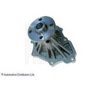 adt39188 blueprint Водяной насос TOYOTA RAV 4 вездеход закрытый 2.4 VVTi 4WD