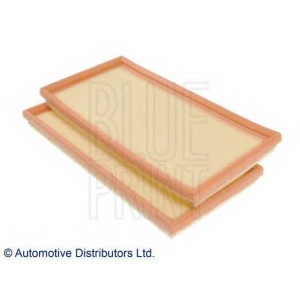 BLUE PRINT ADU172208 Air filter