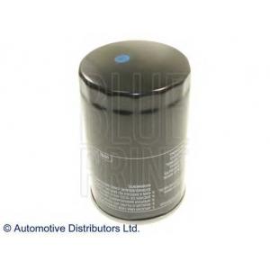 BLUE PRINT ADV182105 Фильтр масла