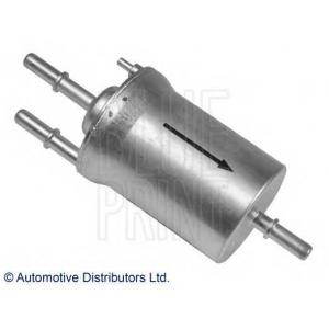 BLUE PRINT ADV182303 Фильтр топлива