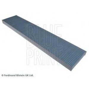BLUE PRINT ADV182519