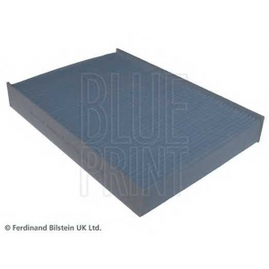BLUE PRINT ADV182520 Фильтр салона