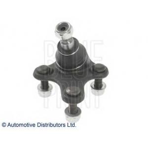 Опора шаровая AUDI / SKODA / VW SUPERB (3T4), YETI adv188601 blueprint -