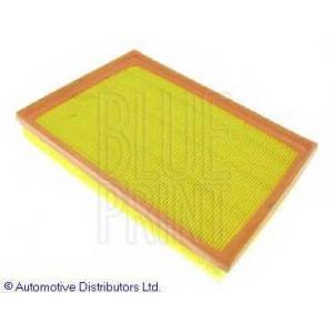 Фильтр воздушный Purflux adz92219 blueprint -