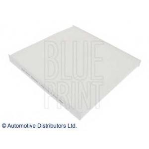 BLUE PRINT ADZ92509 Фильтр, воздух во внутренном пространстве