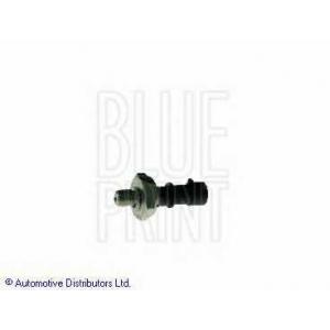BLUE PRINT ADZ96604 Датчик давления масла
