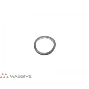BMW 07119963201 Уплотнительное кольцо