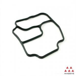 Уплотнение масляного стакана BMW (пр-во Elring) 11421719855 bmw -