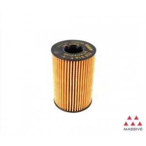 BMW 11427583220 Фильтр масляный