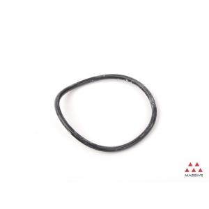 BMW 11428507683 Фильтр масляный