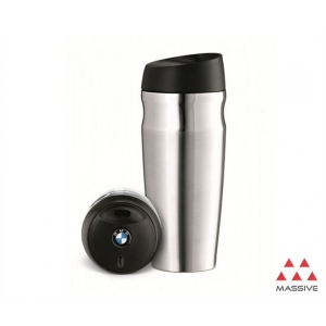 Термокружка BMW 450ml 80562211967 bmw -