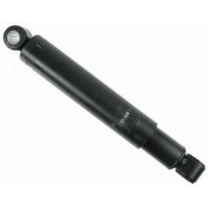 Амортизатор 30a860 boge - IVECO DAILY III c бортовой платформой/ходовая часть c бортовой платформой/ходовая часть 35 S 11,35 C 11