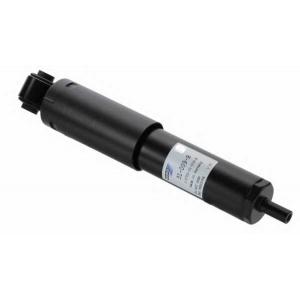 BOGE 31-009-B Амортизатор Automatic газовый задний
