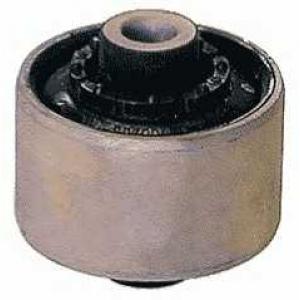 BOGE 87066A