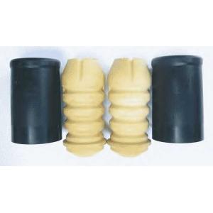 BOGE 89-040-0 Комплект защиты амортизатора