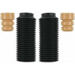 BOGE 89-170-0 Комплект пыльников с отбойниками амортизатора