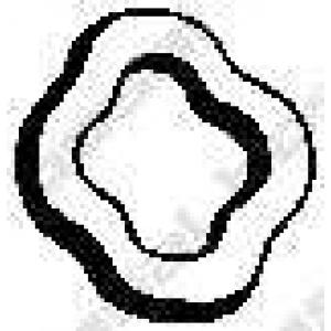 255013 bosal {marka_ru} {model_ru}