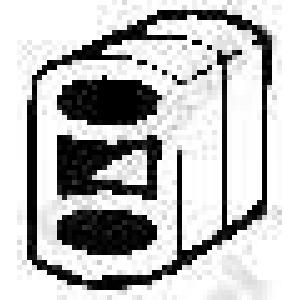 BOSAL 255095 Резинка глушителя