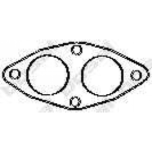BOSAL 256-004 Exhaust seal