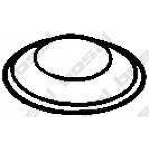 BOSAL 256-049 Кольцо глушителя