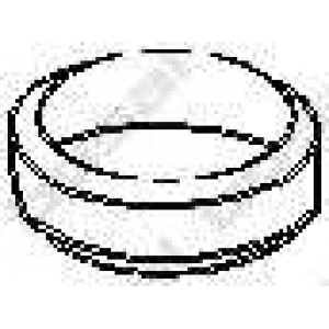 BOSAL 256-253 Exhaust seal
