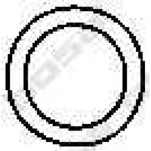 256518 bosal {marka_ru} {model_ru}