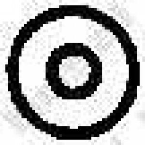 BOSAL 258-006 Гайка, выпускной коллектор