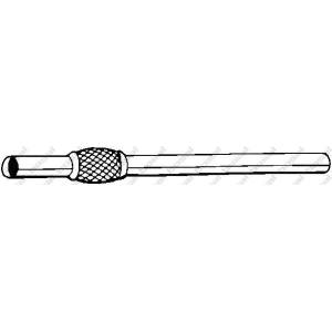BOSAL 751-779 Exhaust pipe