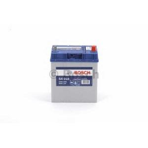 bosch 0092s40180_2