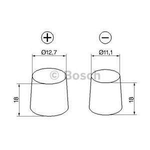 bosch 0092s40180_3