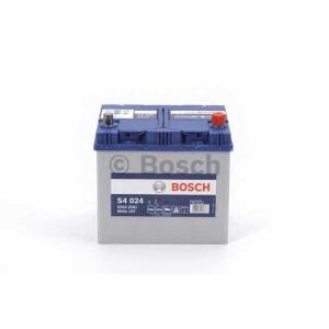 bosch 0092s40240_2