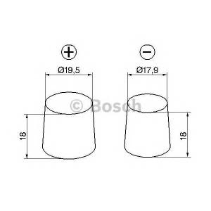 bosch 0092s40250_3