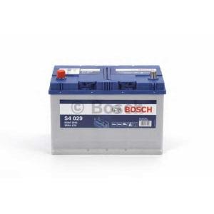 bosch 0092s40290_2