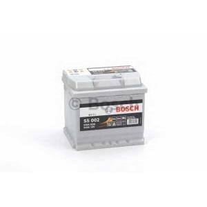 Стартерная аккумуляторная батарея; Стартерная акку 0092s50020 bosch - VAUXHALL INSIGNIA Наклонная задняя часть 2.0 CDTI