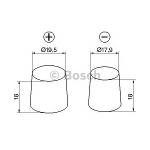 bosch 0092s50020_3