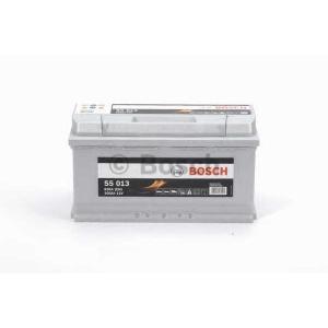 bosch 0092s50130_2