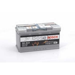 0092s5a130 bosch {marka_ru} {model_ru}