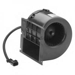 BOSCH 0 130 063 810 Электродвигатель, вентиляция салона